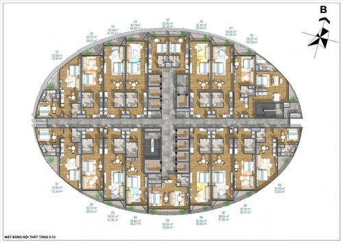 Nha-Trang-Dragon-Fairy-masterplan-5-13