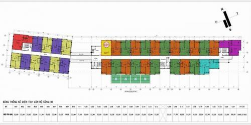 Nha-Trang-Kubera-no2-floorplan-C01