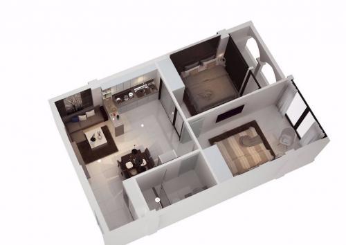 Nha-Trang-Kubera-no2-layout