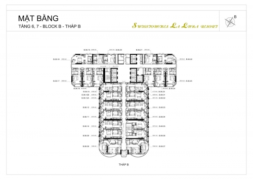Nha-Trang-La-Luna-floor-plan-6-7
