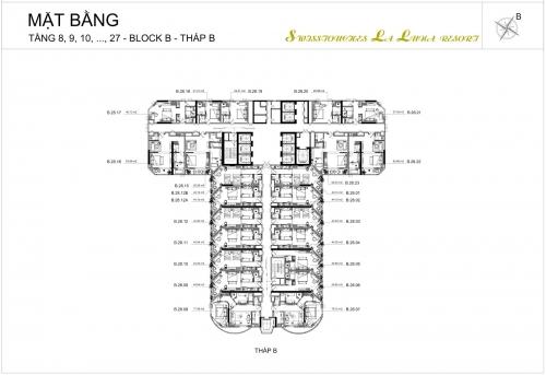 Nha-Trang-La-Luna-floor-plan-8-27