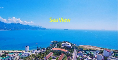 Nha-Trang-Napoleon-6-view
