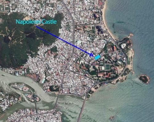 Nha-Trang-Napoleon-location