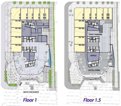 Nha-Trang-Panorama-floor-plan-1