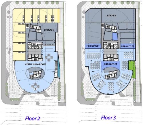 Nha-Trang-Panorama-floor-plan-2-3