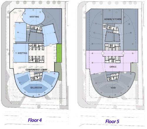 Nha-Trang-Panorama-floor-plan-4-5