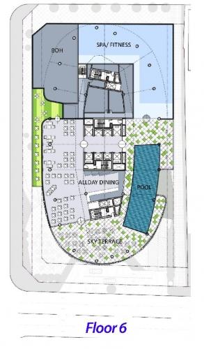 Nha-Trang-Panorama-floor-plan-6