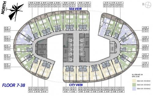 Nha-Trang-Panorama-floor-plan-f