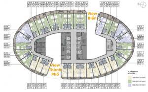 Nha-Trang-Panorama-floor-plan