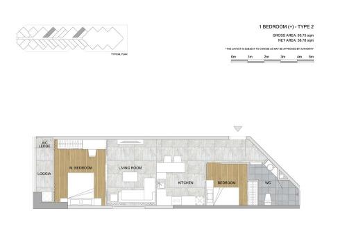 Nha-Trang-Scenia-Bay-A01-B01-floor-27