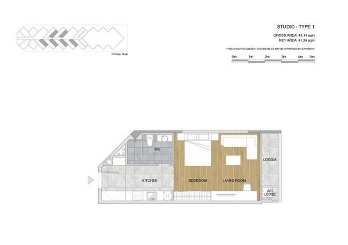 Nha-Trang-Scenia-Bay-A02-A03-A05-B05-B07-B10-floor-27
