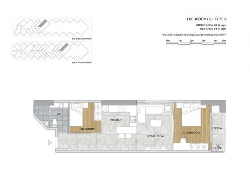 Nha-Trang-Scenia-Bay-A03-floor-38
