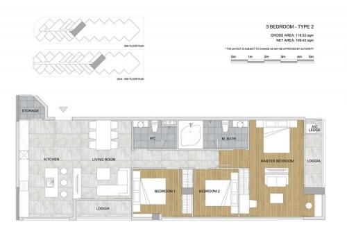 Nha-Trang-Scenia-Bay-A04-floor-38