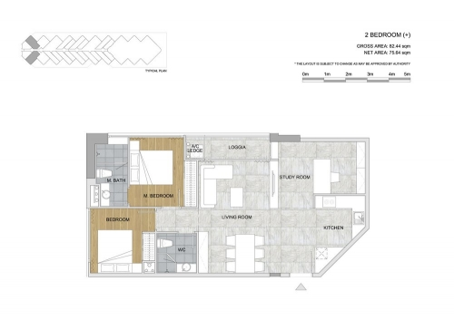 Nha-Trang-Scenia-Bay-A08-A11-floor-27