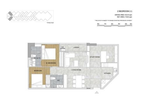 Nha-Trang-Scenia-Bay-A08-A11-floor-28