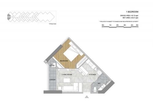 Nha-Trang-Scenia-Bay-A09-A10-floor-27