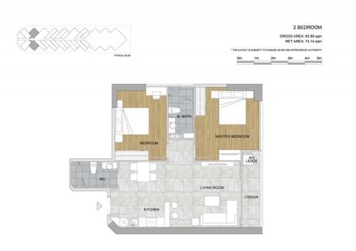 Nha-Trang-Scenia-Bay-A09-A11-floor-37