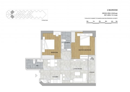 Nha-Trang-Scenia-Bay-A09-A11-floor-38