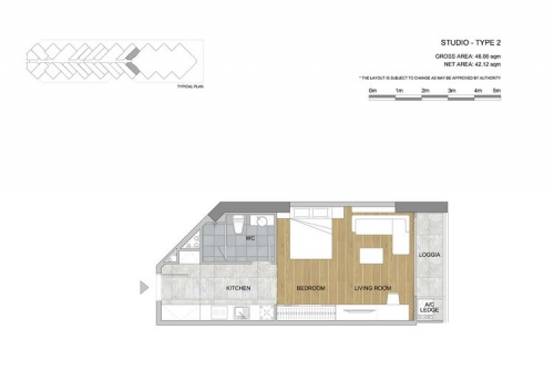 Nha-Trang-Scenia-Bay-B02-B03-floor-27