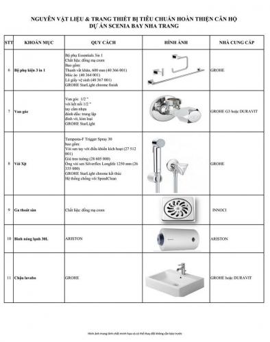 Nha-Trang-Scenia-Bay-Material-list-2