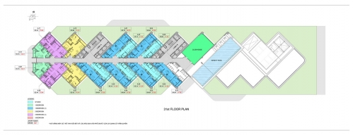 Nha-Trang-Scenia-Bay-floorplan-31