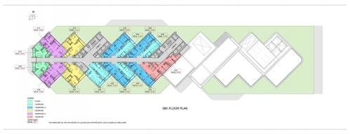 Nha-Trang-Scenia-Bay-floorplan-36