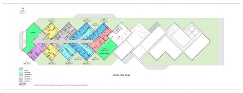 Nha-Trang-Scenia-Bay-floorplan-37