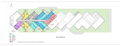 Nha-Trang-Scenia-Bay-floorplan-38