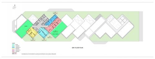 Nha-Trang-Scenia-Bay-floorplan-39