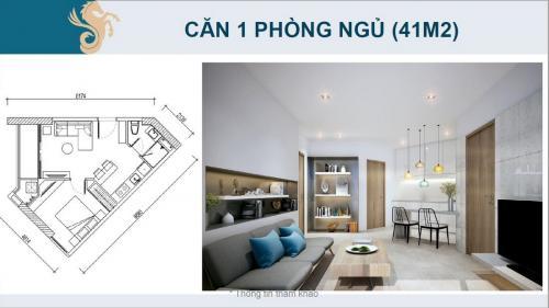 Nha-Trang-Scenia-Bay-layout-41