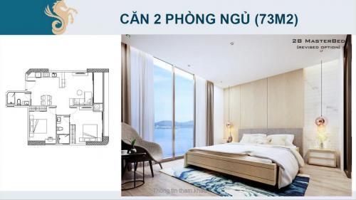 Nha-Trang-Scenia-Bay-layout-73