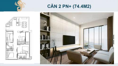Nha-Trang-Scenia-Bay-layout-74