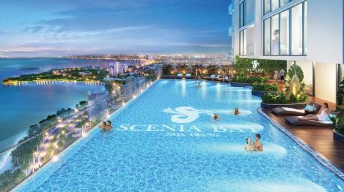 Nha-Trang-Scenia-Bay-swiming-pool