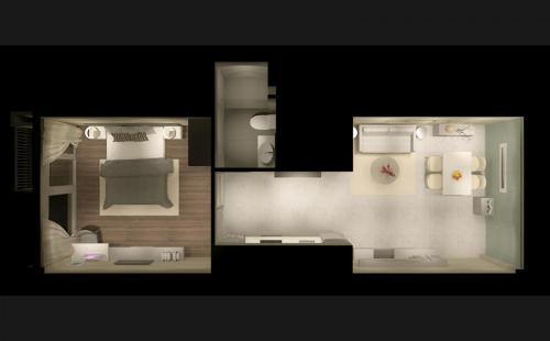 Nha-Trang-Uma-3fl-layout-3-47,4