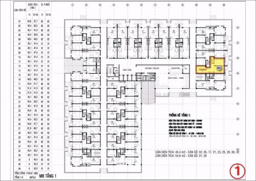 Nha-Trang-Uma-floorplan-2