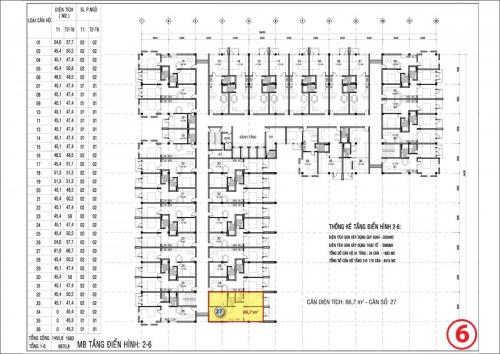 Nha-Trang-Uma-floorplan-27