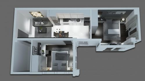 Nha-Trang-Uma-layout-19-51,3