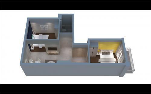 Nha-Trang-Uma-layout-22-47,4