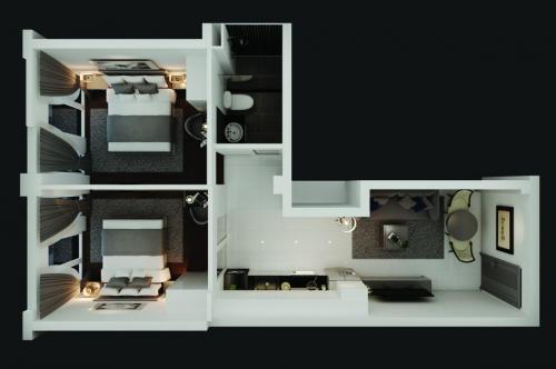 Nha-Trang-Uma-layout-23-50