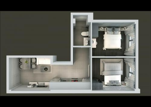 Nha-Trang-Uma-layout-45,4