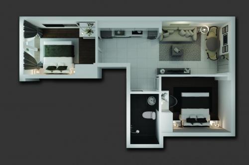 Nha-Trang-Uma-layout-48,2