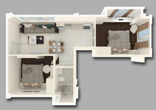 Nha-Trang-Uma-layout-6-48,5