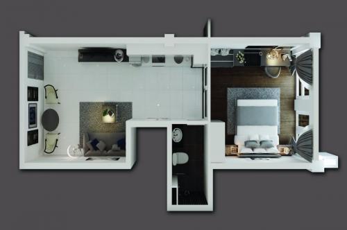 Nha-Trang-Uma-layout-8-47,4