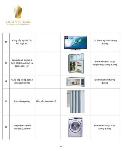 Nha-Trang-Virgo-material-list-10