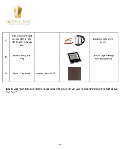 Nha-Trang-Virgo-material-list-11