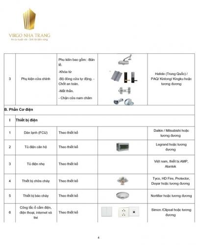 Nha-Trang-Virgo-material-list-4