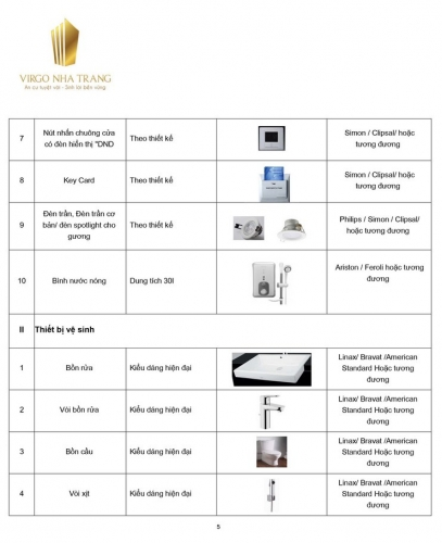 Nha-Trang-Virgo-material-list-5