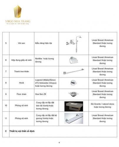 Nha-Trang-Virgo-material-list-6