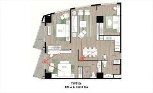 Nha-Trang-centre-type-06