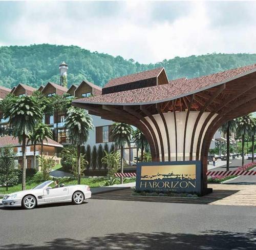 Nha-Trang-haborizon-entrance